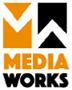 Media Works Publicidad